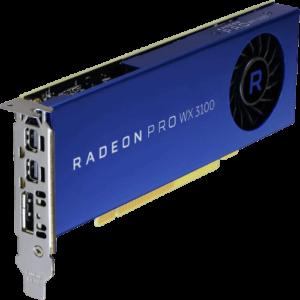 Image: AMD