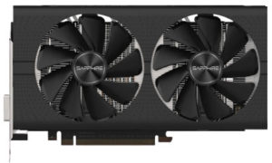 best budget graphics card for autocad
